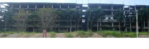 kendari beach hotel 2
