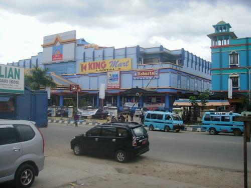 mall mandonga2