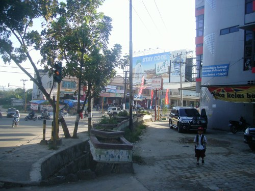 simpang wua2 2