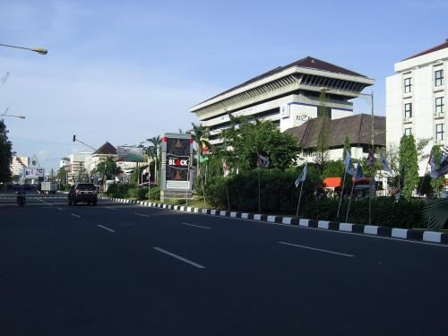 Jalan_Pahlawan_Kota_Semarang