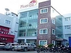plaza inn2