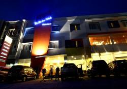 plaza inn3