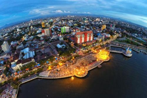 Daftar-Kampus-Swasta-di-Kota-Makassar